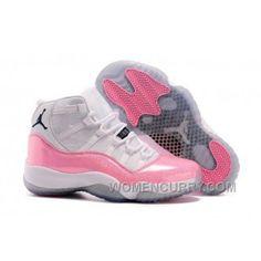 2019 white air jordan Retro off Jordans Nike zapatos de baloncesto OG Barato Real Prohibido Bred Negro Blanco Rojo Dedo Hombre Mujeres 1s No para