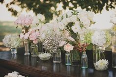 holly & stephen, stones of the yarra valley Wedding Bells, Diy Wedding, Wedding Events, Wedding Flowers, Dream Wedding, Wedding Day, Ribbon Wedding, Weddings, Wedding Reception
