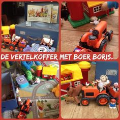 Interactief voorlezen. Nerf, Baskets, Toys, School, Activity Toys, Hampers, Clearance Toys, Basket, Gaming