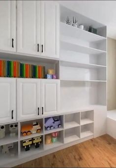 Home Decor Hooks, Home Decor Baskets, Home Interior, Interior Architecture, Interior Design, Tree House Decor, Home Luxury, Licht Box, Family Wall Decor