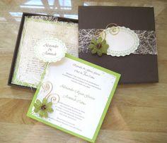 Boxed invitation by Home and Bridal Essentials#Beforeidobridalfair, #beforeidobridalfairexhibitor #bridalfair #weddingfair #weddingexpo #wedding #debut #weddingprenup #weddingpreparation #partyplanning #eventplanning #weddinginvitations, #invitations, #philippineweddings, #weddings, #hbe, #homeandbridal, #homeandbridalessentials, #boxedinvitation