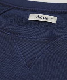 acne- $$$ but worth it, simple stylish and basic 4 all men