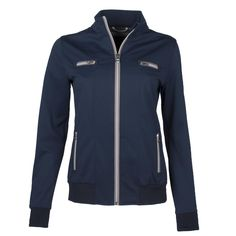 Animo Lenta softshell - 259