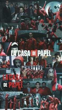 Read La casa de papel from the story Fotos Para Tela Do Seu Celular/ABERTO by Sexytaekookv (𝙶𝙰𝚃𝙸𝙽𝙷𝙰) with reads. Shows On Netflix, Netflix Series, Series Movies, Movies And Tv Shows, Tumblr Wallpaper, Wallpaper S, Movie Wallpapers, Cute Wallpapers, Pretty Little Liars