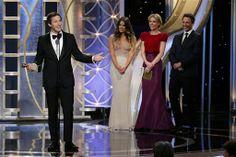 Best of Golden Globes 2014 - Part 2   http://globenews.co.nz/?p=8008