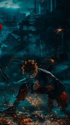 Naruto And Boruto - New Popular Wallpaper - sponge Naruto Shippuden Sasuke, Naruto Kakashi, Anime Naruto, Naruto Fan Art, Shikamaru, Naruto And Sasuke Wallpaper, Wallpapers Naruto, Wallpaper Naruto Shippuden, Animes Wallpapers