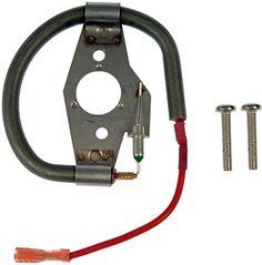 Dorman 904-210 Diesel Fuel Heating Element - https://www.caraccessoriesonlinemarket.com/dorman-904-210-diesel-fuel-heating-element/  #904210, #Diesel, #Dorman, #Element, #Fuel, #Heating #Fuel-Systems, #Performance-Parts-Accessories