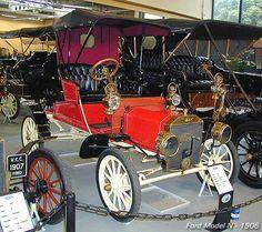 Ford_N_1906