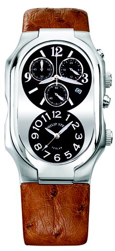 25972676a7215 57 best Chronographs images on Pinterest   Men s watches, Cool ...