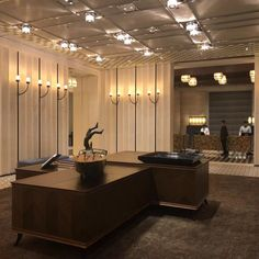ROSEWOOD HONG KONG: UPDATED 2019 Hotel Reviews, Price Comparison and 97 Photos - TripAdvisor Hong Kong, Hotel Corridor, Rosewood Hotel, Lobby Reception, Hotel Website, Price Comparison, Hotel Lobby, Beautiful Hotels, Commercial Design