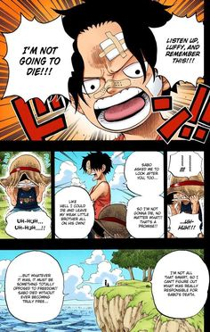 Read One Piece Manga, One Piece Chapter, One Piece Comic, Manga Online Read, Online Anime, One Piece English, Anime Siblings, Look After Yourself, Manga Pages