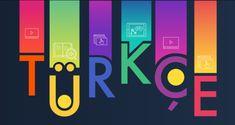 Yabancılara Türkçe öğretimi için uzaktan eğitim Türkçe portalları