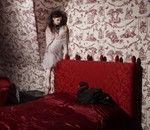 Maria Kochetkova - James Ostrer, The Romance of Perfection