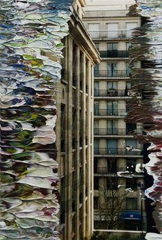 #Artphotography - Gerhard Richter #onlineartgallery - #contemporaryart - art…