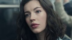 Lacoste – Timeless, The Film (Director's Cut) #ad #lacoste #advertising