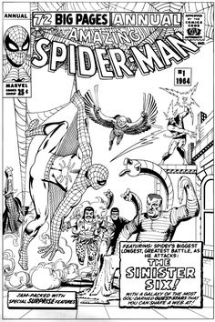DitkoCultist.com - celebrating the work of Steve Ditko » Steve Ditko