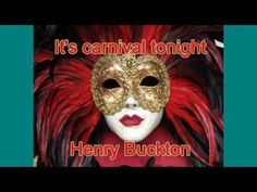 It's carnival tonight is Glastonbury songwriter Henry Buckton's scrumpy and western tribute to Bridgwater Carnival and other Guy Fawkes events. Henry also wr. Guy Fawkes, Westerns, Carnival, Halloween Face Makeup, Songs, Music, Movie Posters, Musica, Musik