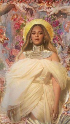 ♡ Ƒօӏӏօա ʍҽ ƒօɾ ʍօɾҽ թins yօu'ɾҽ ցօnnɑ ӏ. Estilo Beyonce, Beyonce Style, Destiny's Child, Angelina Jolie, Miss Americana, Beyonce Coachella, Beyonce Photoshoot, Beyonce Beyonce, Elisabeth Ii