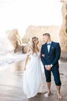 Style-Me-Pretty-Malibu-Wedding-Natalie-Schutt-Photography_13.jpg