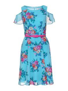 Zanti Rose Dress | Review Australia
