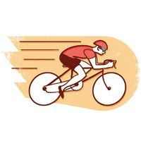 Beginner Cycling: 14 Tips to Ride Better Than Ever | Bicycling Magazine