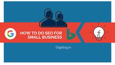 Why SEO is Important for Small Business in Chennai? - Importance of SEO for startups and small businesses in Chennai. Promote Your Business, Start Up Business, Seo Professional, Search Optimization, Website Header, Google Search Results, How To Attract Customers, Local Seo, Business Pages