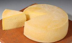 Jednoduchý domácí sýr a bez syřidla? Tady je! | Báječné recepty