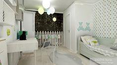 Childroom - Szukaj w Google