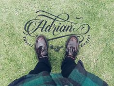 dr martens adrian loafers - Google Search