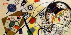 Wassily-Kandinsky