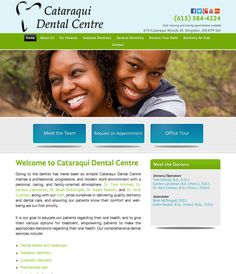 #sesamewebdesign #psds #dental #responsive #texture #blue #green #white #gray #top-nav #contained #full-width #pattern