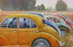 תוצאת תמונה עבור richard bolton paintings