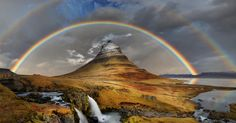 21reasons todrop what you're doing and travel toIceland