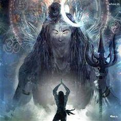 Lord Shiva Hd Wallpaper Free Download#3, Lord Shiva, Bholenath, Bhole Bhandari, HD Wallpapers For Free