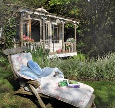 House of Turquoise: The Island Hideaway | Isle of Wight, UK