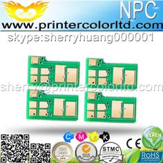72.00$  Buy now - http://aliqm1.shopchina.info/go.php?t=32704946888 - Reset chip M402 M426 CF226X CF226 for HP M402dn M402n 402dw M426dw 426fdn 426fdw toner chip 402 426 226X 72.00$ #SHOPPING