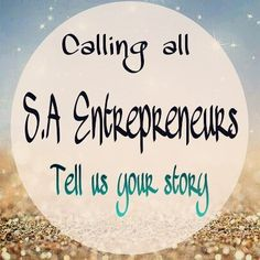 Are you a South African business owner? Inspire you would like to tell your story,not only to help promote your business but to also help inspire the millions of South Africans who are too afraid to take that step. Email: admin@inspireyou.co.za  Let's connect and grow together 💕 Please tag s.a business owners. #entrepreneur #inspireyou #grow #connect #motivate #businessowner #blogger #durbanblogger#southafricanblogger Africans, The Millions, Promote Your Business, Your Story, To Tell, Entrepreneur, Connection, Told You So, Inspire