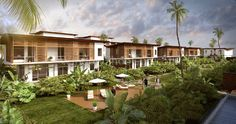 3BHK Independent, Semi-Detached Villas and Apartments for Sale in Nerul Goa(WSG-RES328) more infor : http://windowshopgoa.com/villas-bungalows-row-houses-for-sale/328-3bhk-independent-semi-detached-villas-and-apartments-for-sale