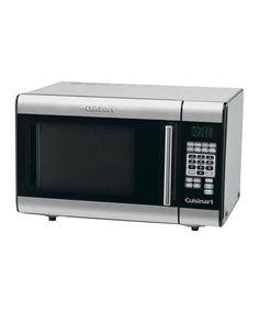 1 000 Watt Microwave Oven