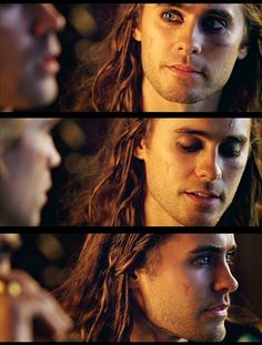 alexander hephaistion lovers - Google Search