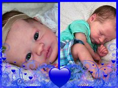 they will be my twins the presley kit by denise pratt tina and tony