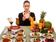 Emagrece Bolotinha: Comer errado é mais caro do que comer bem. Quer ver? http://r7.com/DNQR #R7 pic.twitter.com/RTwtrgjP5B