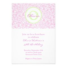 fill in baby shower invitations on pinterest baby shower invitations