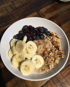 Breakfast of Champions 🏋🏽 #coachsoats #longbeach