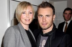 On February 19th, 2012, Gary Barlow of the X Factor announced via Twitter that he and wife Dawn were expecting baby No. 4.