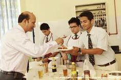 BSS DIPLOMA IN HOME SCIENCE  COURSE CODE: HME001  COURSE NAME: BSS DIPLOMA IN HOME SCIENCE  COURSE DURATION: ONE YEAR For further details visit www.microlifeindia.org