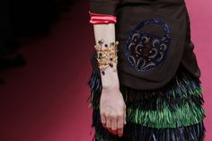 The best of Paris haute couture 2015 – in pictures