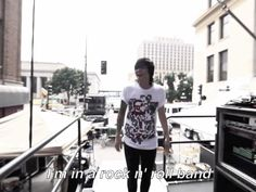 You've just been kissed by Kellin Quinn. Description from pinterest.com. I searched for this on bing.com/images