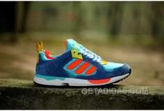 http://www.getadidas.com/adidas-zx5000-women-blue-orange-cheap-to-buy.html ADIDAS ZX5000 WOMEN BLUE ORANGE CHEAP TO BUY Only $77.00 , Free Shipping!