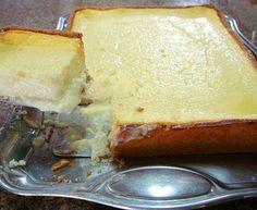 Como Fazer Torta de Requeijão Cremosa